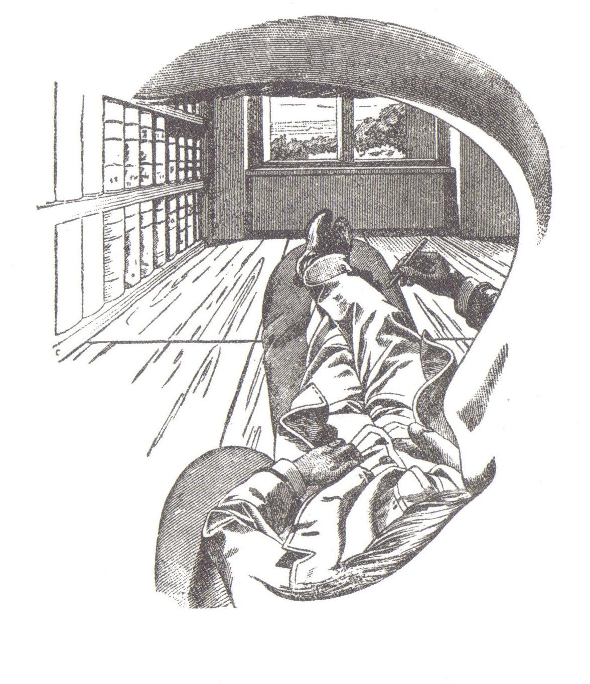 psicoanálisis: principios del psicoanálisis relacional: noviembre 2010