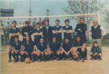 1968-69