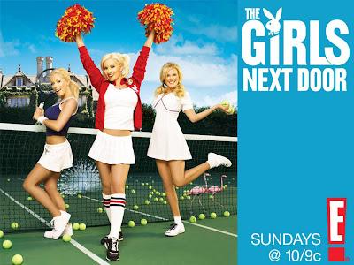 girls next door episodes online free