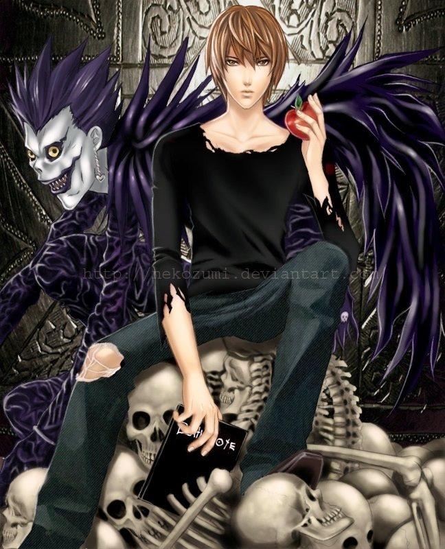 [Death_Note-2.jpg]