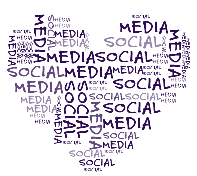 AHS Social Media Web Toolbox: Image Chef - Word Clouds ...