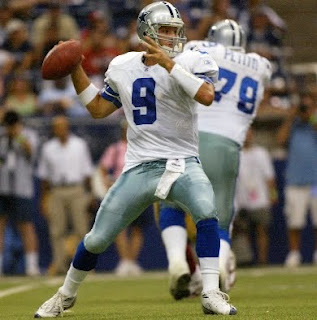 2010 NFL Preview: Dallas Cowboys