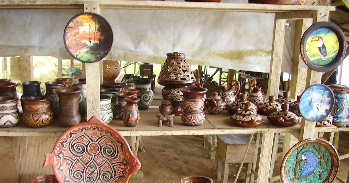 Artesanato Garrafa Pet ~ ARTES E ARTESANATO DA KIKINHA LOPES (PORTO ALEGRE) Tipos de artesanatos brasileiro