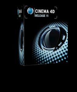 blog stylo digital baixar cinema 4d r11 full keygen. Black Bedroom Furniture Sets. Home Design Ideas