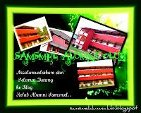 SAMSMEL
