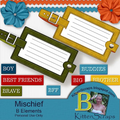 http://kittenscraps.blogspot.com/2009/10/mischief-b-elements-freebie.html