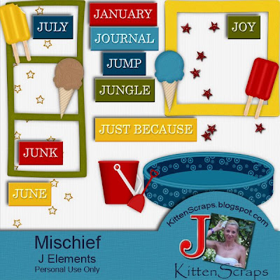 http://kittenscraps.blogspot.com/2009/12/finally-mischief-j-elements-freebie.html
