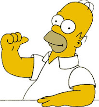 HOMERO♪