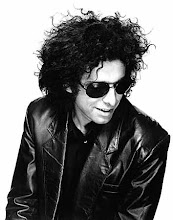 Calamaro♥