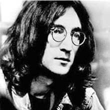Lennon♥-