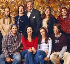 Gilmore Girls.♥