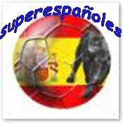 SUPERESPAÑOLES