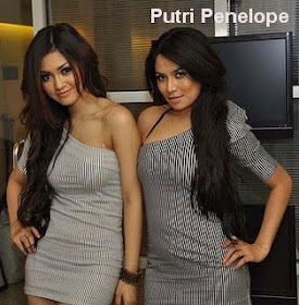 Download image Poto Hot Feni Rose PC, Android, iPhone and iPad ...
