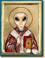 Credere agli UFO?