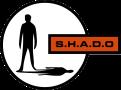 Logo S.H.A.D.O.