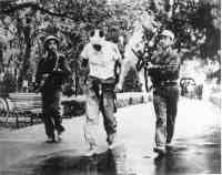 Prigionieri di guerra in Vietnam