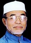 Al Marhum Dato' Hj. Fadhil Mohd Noor Al Jarumi