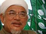 Mujahadah Syahadah