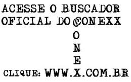 www.X.com.br