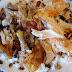 Chicken with rice (Djeij w rizz) - الدجاج مع الارز