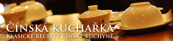 nsk kuchaka - nsk kuchyn pro kad den