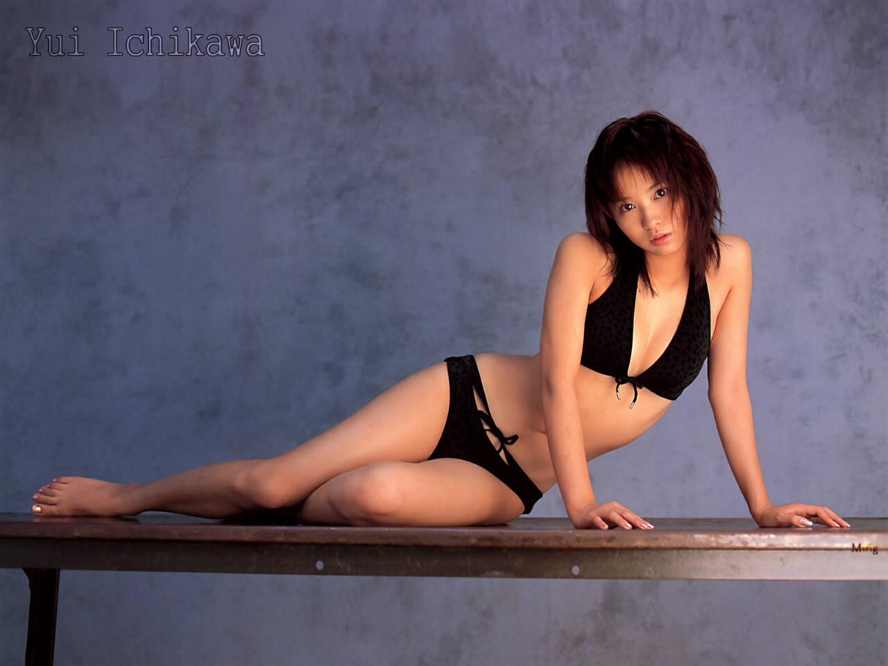 Volevo japan sexy free gallery