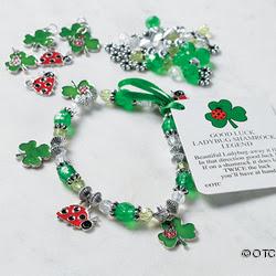 1.bp.blogspot.com/_yU_mR2G8JhY/RdTOohIAAYI/AAAAAAAAAC0/sYG8C21qUs4/s400/March2.jpg