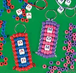 Kids craft of the month club updates may kids craft of for Craft of the month club