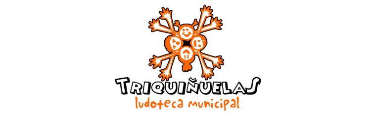 LUDOTECA MUNICIPAL TRIQUIÑUELAS
