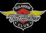 SULAWESI THUNDER CLUB CABANG MAROS