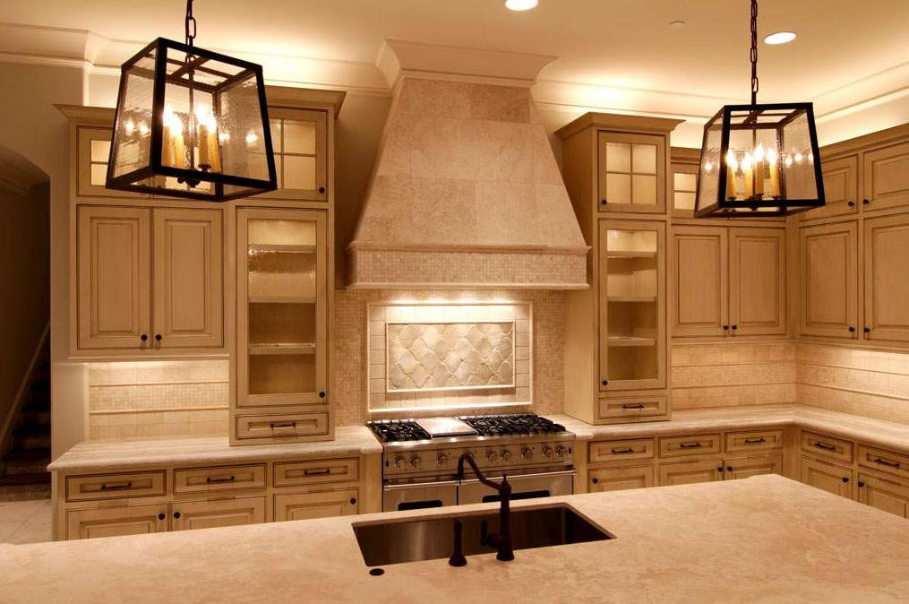 Kitchen design austin dream kitchen designs oh so gourmet Oh design