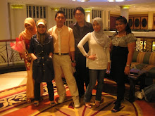 with da 3 Sistas~