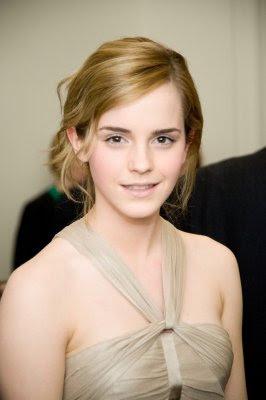 hermione granger hot