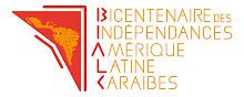 COLOMBIARTISTICA apoyada por el bicentenario de Independencia de América Latina y el Caribe