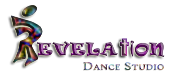 Revelation Dance Studio