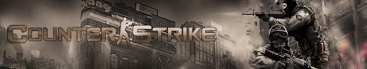 Bajar Counter Strike No Steam 1.5, 1.6 Descargar Counter Strike CS Source Zero Full CS:GO