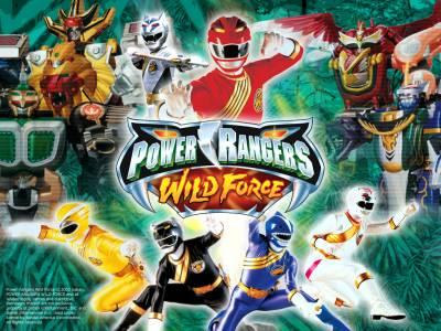 http://1.bp.blogspot.com/_yVbyuHMjVVE/TEg-o3DXFeI/AAAAAAAAAC0/3P_eaRuhFvc/s1600/Power+Rangers+Wild+Force.jpg