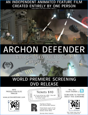 Archon+Defender+premier+poster+Engine+Alpha+Enginealpha+Chris+Gomez