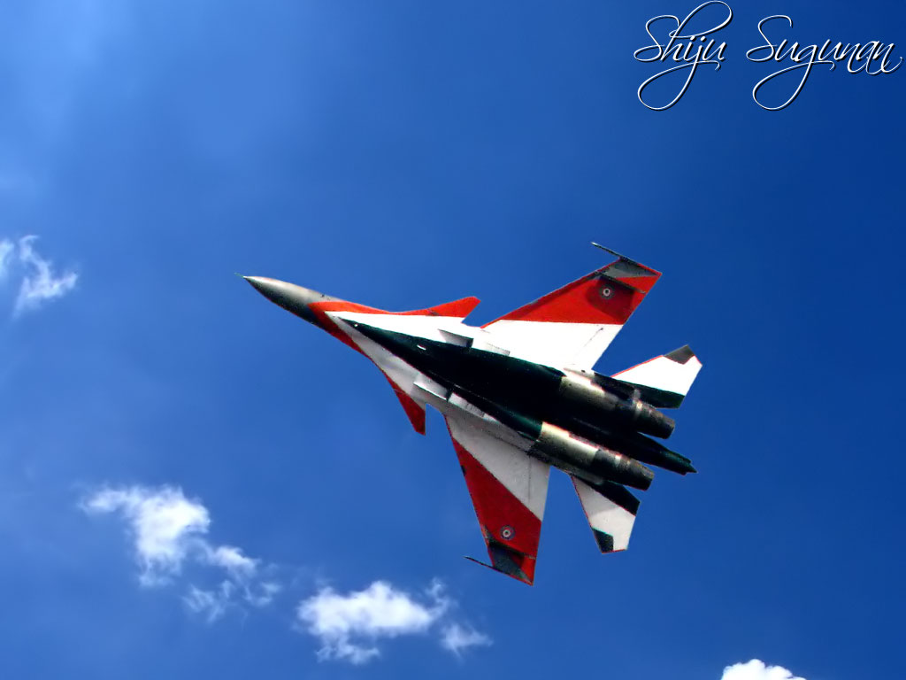 http://1.bp.blogspot.com/_yVdLNzV-R5s/TO2i5OOEKYI/AAAAAAAABL4/hf0cDyPk1Hs/s1600/sukhoi+Su-30MKI-shiju.jpg