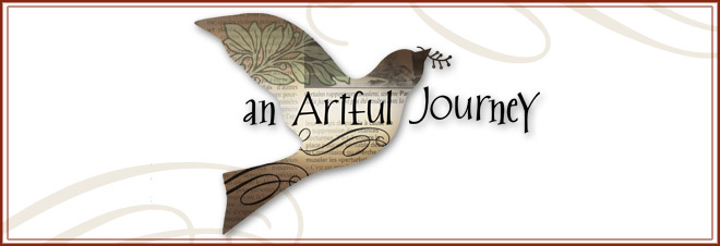 An Artful Journey