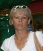 Автор блога Любовь Михайловна