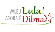 VALEU LULA!