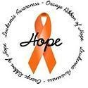 Let's HELP the Leukemia & Lymphoma Society (LLS)