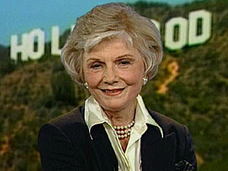 Barbara Billingsley Died at 94