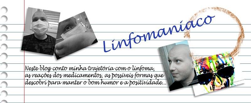 ...:: Linfomaníaco ::...