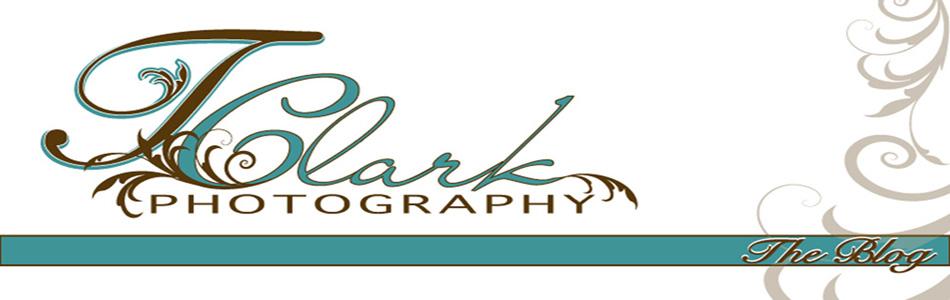TClark Photography