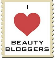 I Love Beauty Bloggers Do You ?