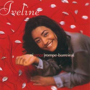 Iveline - O Amor Rompe Barreiras (2001)