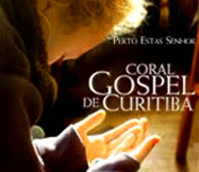 Coral Gospel de Curitiba