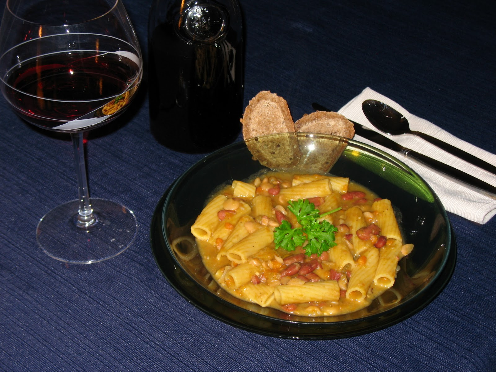 Journey through italian cooking fall is in the air for Avventura journeys in italian cuisine